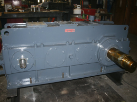 gearboxes_18