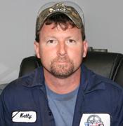 Kelly Hutchins